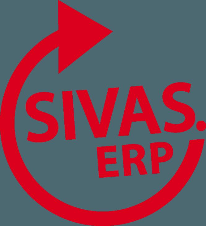 Facelift_Logo-Icon_rot_SIVAS_RZ_08-2017_300 dpi