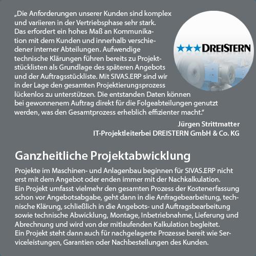 Kundenzitat_J.Strittmatter_Dreistern_500x500Px