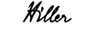 Hiller Success Story
